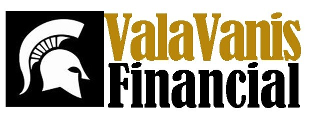 ValaVanis Financial